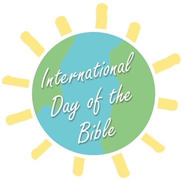 The International Day of the Bible